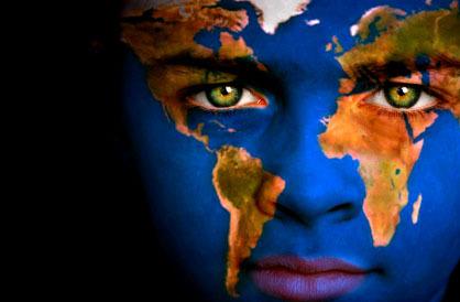 world-traveller.jpg